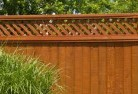 Chichester NSW Privacy fencing 3
