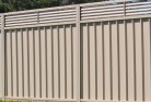 Chichester NSW Privacy fencing 43