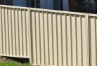 Chichester NSW Privacy fencing 44