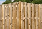 Chichester NSW Privacy fencing 47
