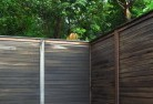 Chichester NSW Privacy fencing 4