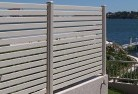 Chichester NSW Privacy fencing 7