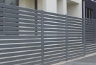 Chichester NSW Privacy fencing 8