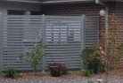 Chichester NSW Privacy fencing 9